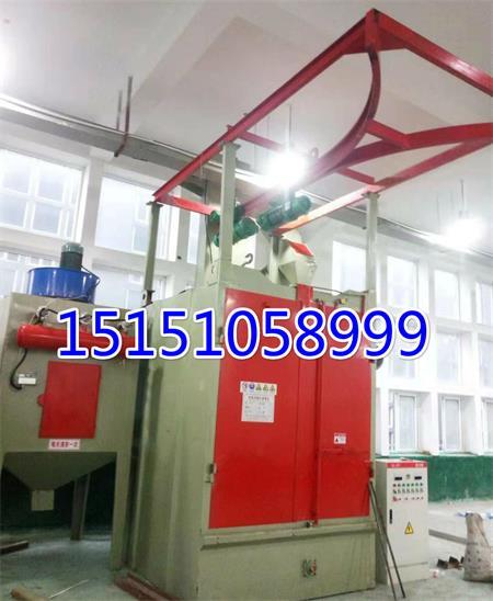 Q3710-3吊挂式抛丸机.jpg