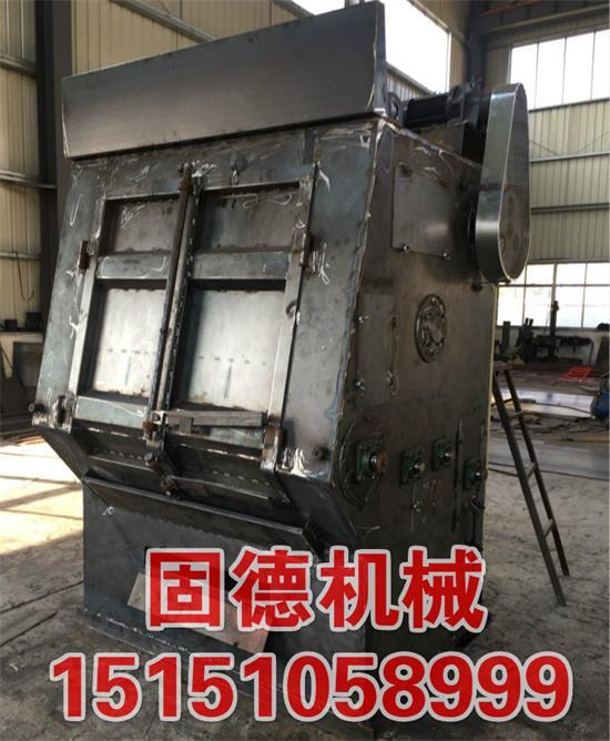 500公斤履带式抛丸机.jpg