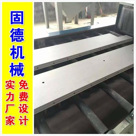 好消息,铝模板喷砂机生产厂家直接提供出厂批发价格,将优惠给客户,欢迎咨询