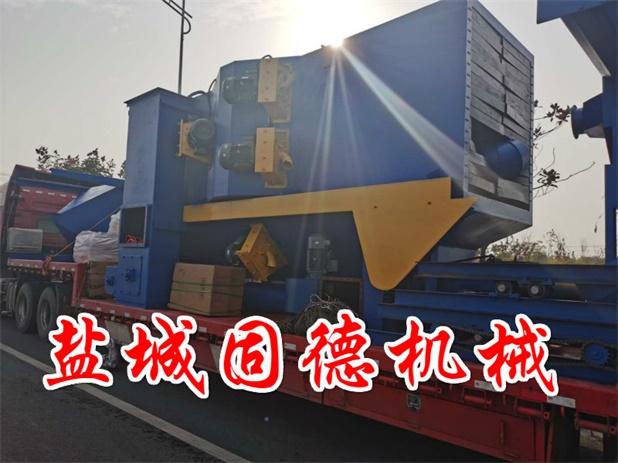 钢结构抛丸机十强生产厂家.jpg